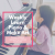 (Pasir Ris) Weekly Piano Lessons with Art Jam for 3.5 to 6y.o.