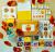 Busy Bee Creative Box