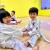 Taekwondo At Home 3-10yrs